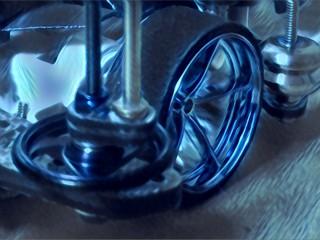 Violacavaliere(TZ-XEdition003)